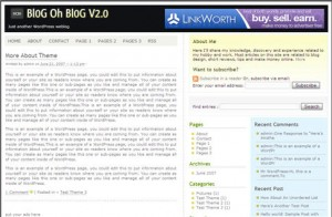 blog-oh-blog-theme-300x196