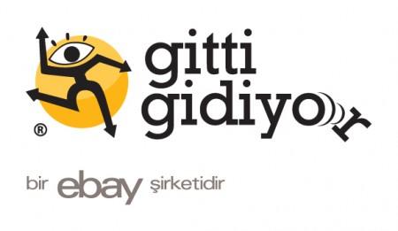 gg-ebay-logo_tr