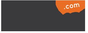 trendyol-logo