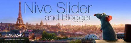 blogacmak