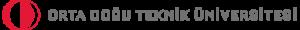 odtu_logo-tr
